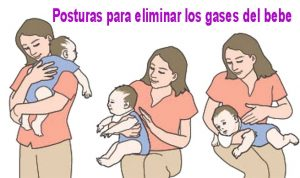 eliminar-los-gases-del-bebe-min